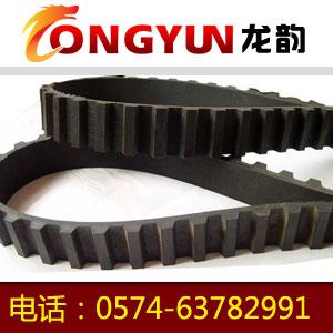 XH橡胶单面齿同步带